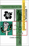Contes cruels (Illustré)