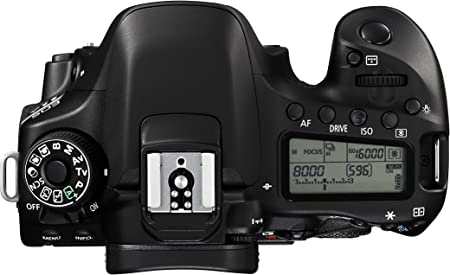 Canon 1263C103 product image 4