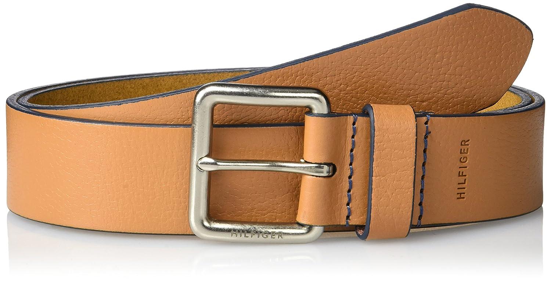 Tommy Hilfiger Men's Casual Belt Tommy Hilfiger Men' s Casual Belt Tommy Hilfiger Men' s Accessories 08-4171