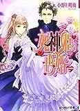 死神姫の再婚 (ビーズログ文庫)