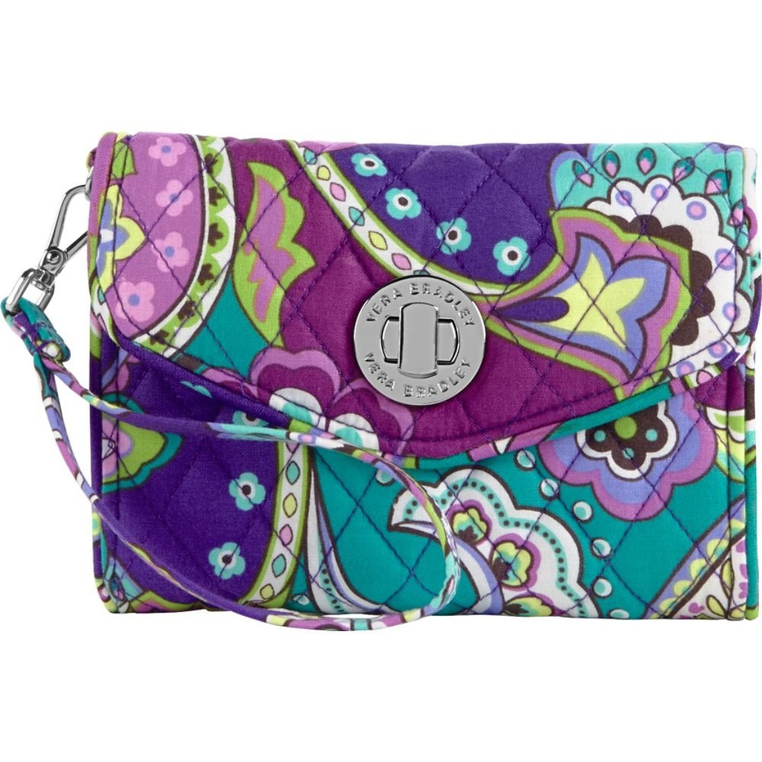 Vera Bradley Women's Your...