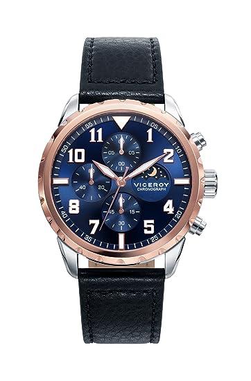 Reloj Viceroy - Hombre 471079-35