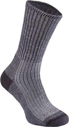 Bridgedale Womens Midweight Merino Comfort Sock