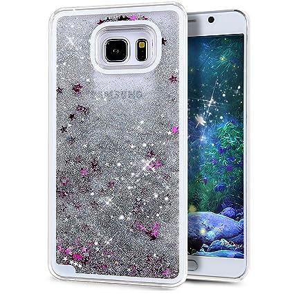 stars samsung galaxy s7 case