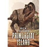 Primordial Island