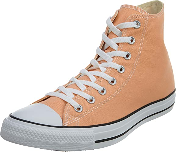 Converse Chuck Taylor Hi Athletic Shoe
