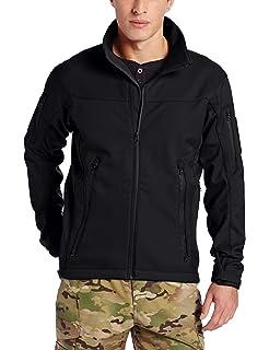 a77918889bed6 Amazon.com : Natural Gear 163-NATURAL-L Men's Full Zip Fleece Jacket ...