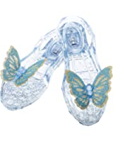 Disney Cenerentola incantata Waltz Light Up scarpette (Inviato da UK)