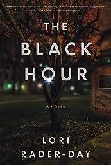 The Black Hour Paperback