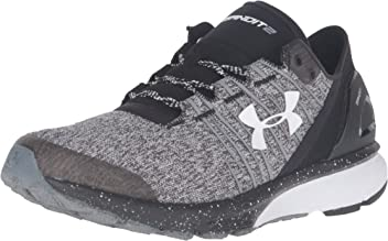 9c48f023a350 Under Armour Women s Ua W Charged Bandit 2 Training Shoes
