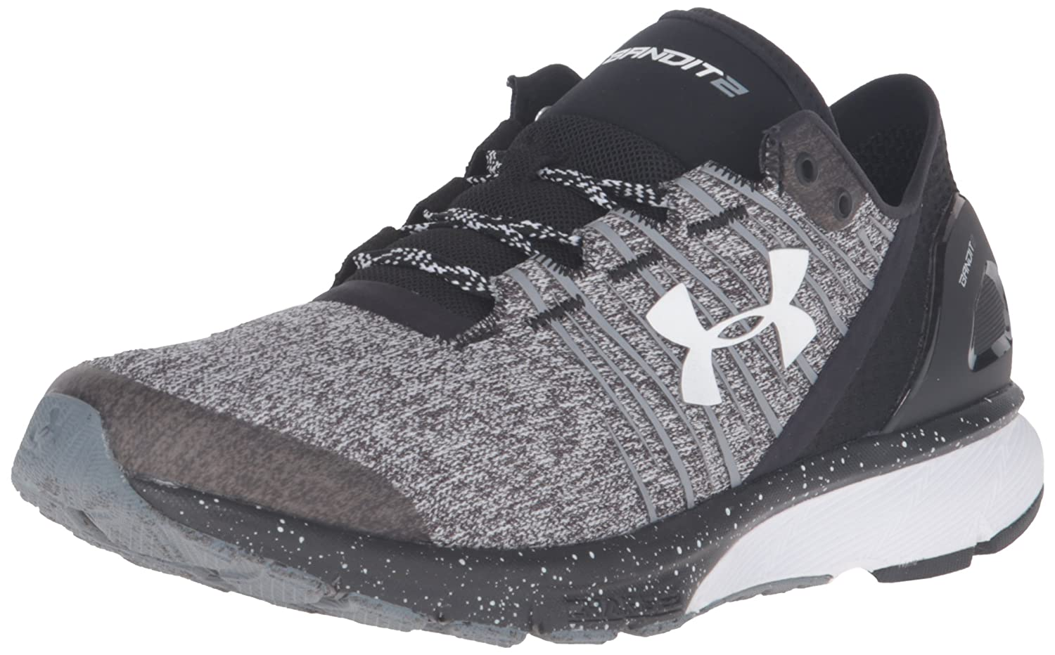 Under Armour Charged Bandit 2 Women's Zapatillas Para Correr - AW16