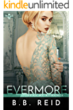 Evermore: A When Rivals Play Novella