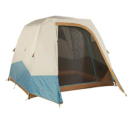 2a9200982b9 Amazon.com   Kelty Sequoia 4 and 6 Person Camping Tents   Sports   Outdoors