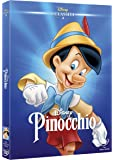Pinocchio - Collection 2015 (DVD)