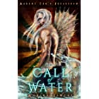 Call of Water (Madame Tan's Freakshow Book 1)