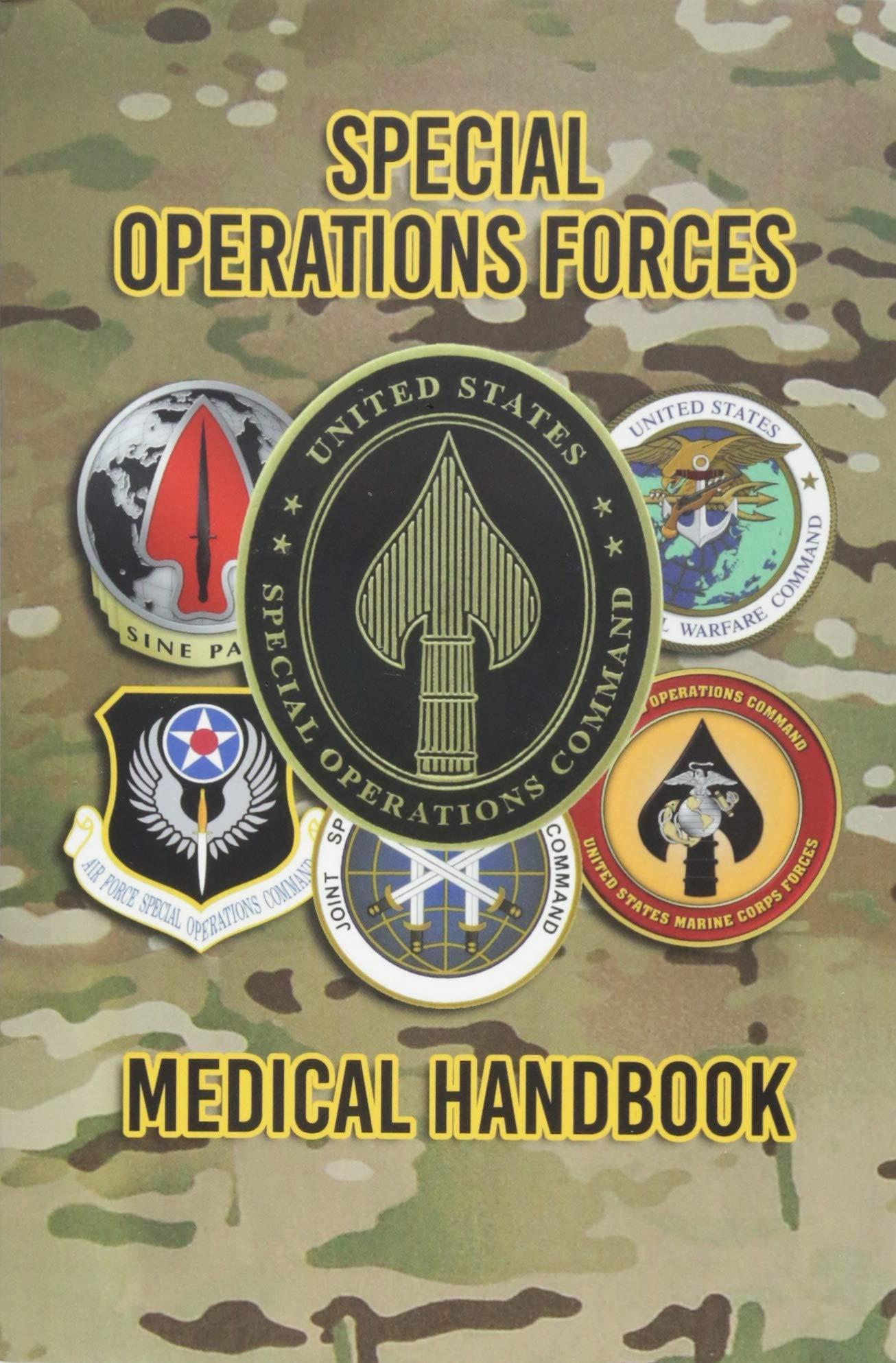Medic pdf reference combat field