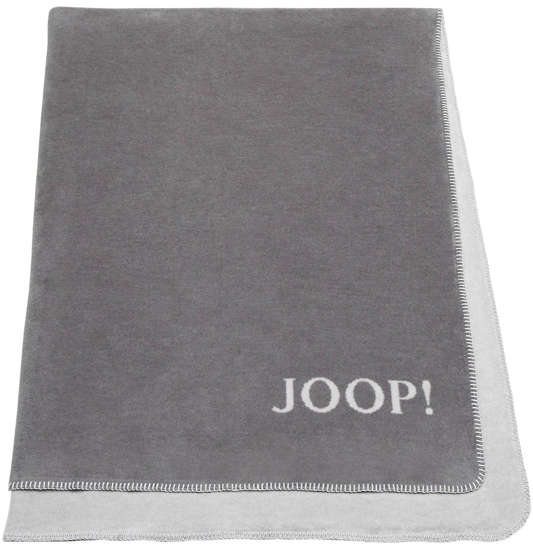 joop decke sale great sander kissen with joop decke sale affordable gro joop kissen sale joop. Black Bedroom Furniture Sets. Home Design Ideas