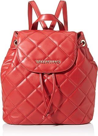 Valentino by Mario Valentino Backpack