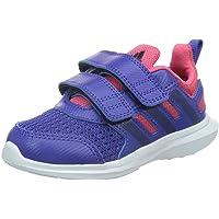 adidas Hyperfast 2.0 CF I - Zapatillas