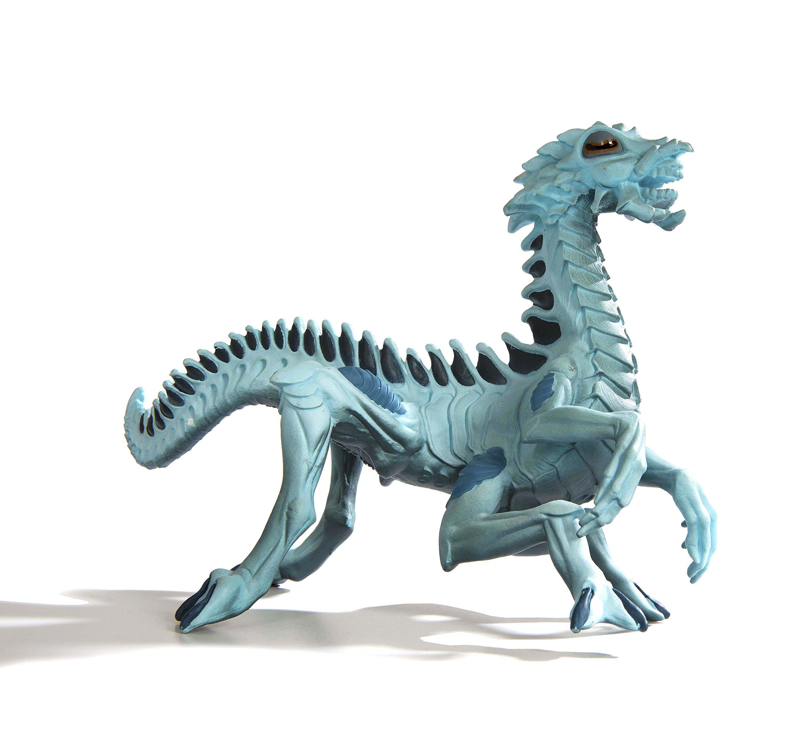 Safari 100065 Alien Dragon Miniature