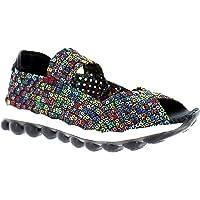 Bernie Mev Gummies Comfi - Zapatos planos