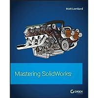 Mastering SolidWorks