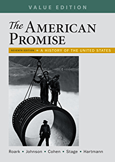 Beginning algebra 1 sherri messersmith amazon the american promise value edition combined fandeluxe Image collections