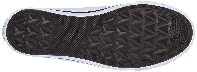 Amazon.com   Conguitos Baby Girls IV128330 (Toddler/Little Kid/Big Kid) Silver 30 M EU   Shoes