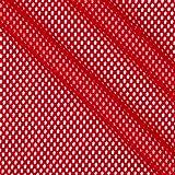 Telio Mod Stretch Mesh Red Fabric By The Yard