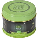 India's First Authentic Matcha By Midori - Instant Green Tea