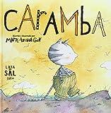 Caramba (Colección Gatos)