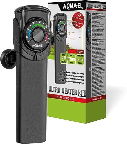 Aquael-Ultra-Heater-für-Aquarium-von-10L---150L