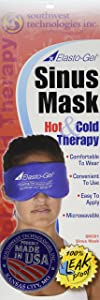 Southwest Technologies SM301 Elasto-Gel Sinus Mask