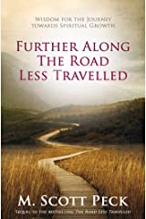 Further Along The Road Less Travelled Kindle Edition