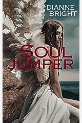 Soul Jumper (Soul Reader Trilogy Book 2) Kindle Edition