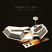 Tranquility Base Hotel + Casino [VINYL]