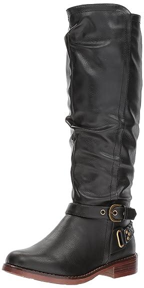Women's Masterson Fashion Boot