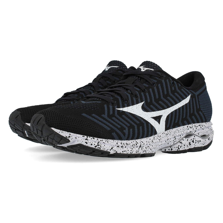 mizuno shoes lazada