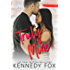 Truly Mine (Mason & Sophie duet #1) (Roommate Duet Series Book 3)