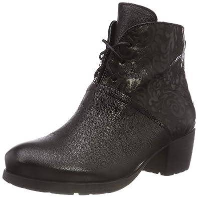 383191Desert Femme Boots 383191Desert ThinkObajo ThinkObajo Femme Boots ThinkObajo 383191Desert eH9YD2bWEI