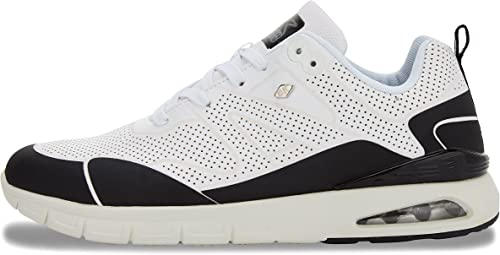 British Knights Herren Demon Sneakers