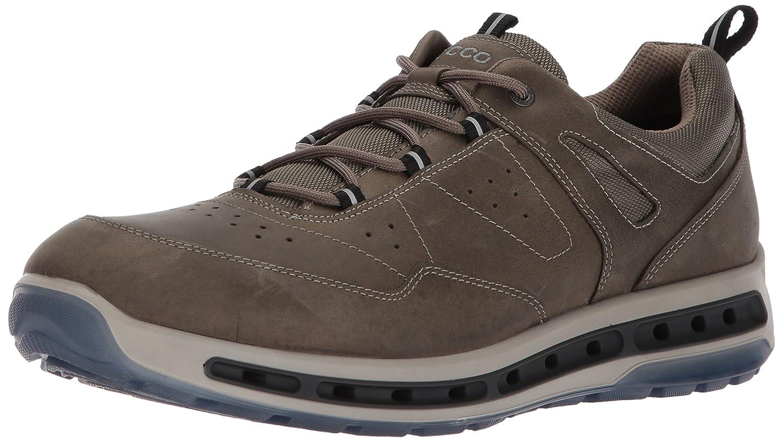 bd374b07a54f ECCO Men s Cool Walk Gore-tex Hiking Shoe  Amazon.co.uk  Shoes   Bags
