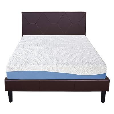 Olee Sleep 10 inch