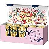【WEB限定】ザ・プレミアム・モルツ バレンタインギフトセット 350ml×10本