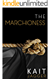 The Marchioness: Lord and Master Book 3
