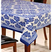 100% Cotton Table Cover