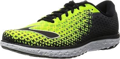 Brooks Men's PureFlow 5 Running Shoe