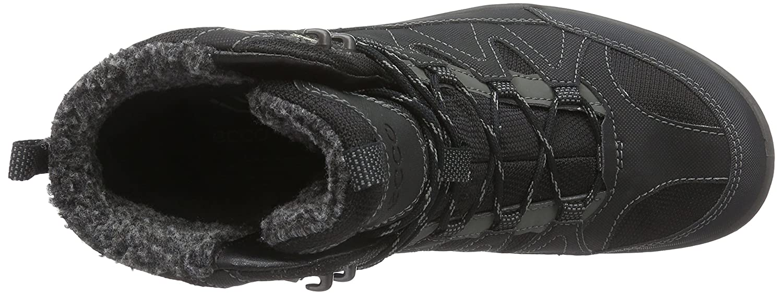 Ecco XPEDITION III Herren Outdoor Stiefel Stiefel Stiefel B0113PC45O b6cdeb