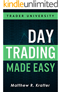 Amazon td ameritrade mobile trader appstore for android day trading made easy a simple strategy for day trading stocks colourmoves Images