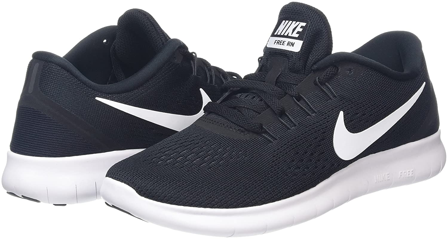 Men/Women Nike Men's Men's Men's Free Rn Easy to clean surface product quality At an affordable price 53329b